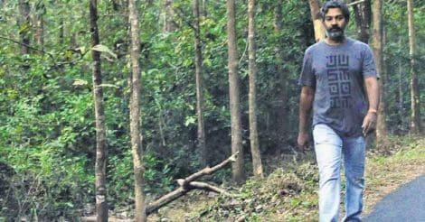 kannur-bahubali-walk