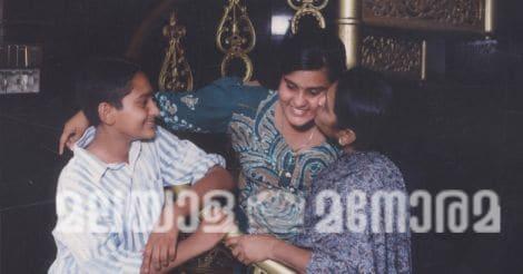 sidharth-lalitha