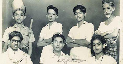 thrissur-old-poul.jpg.image.784.410