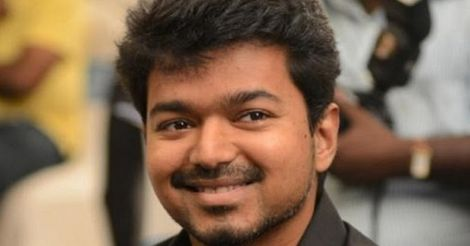 vijay-movie