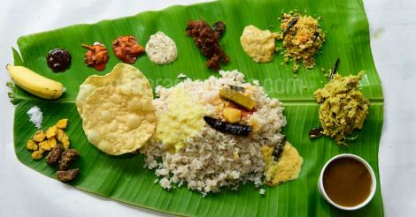 onam-sadya-food