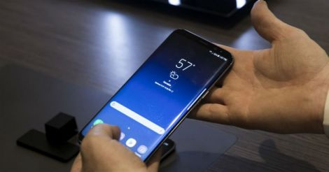 s8-galaxy-mobile-phone