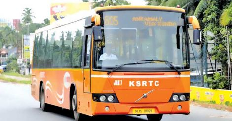 low-floor-ksrtc