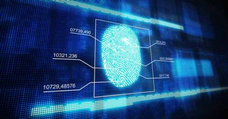 fingerprint-forensic
