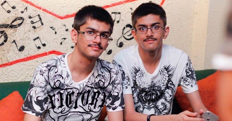 Abhishek-and-Anubhav-Garg