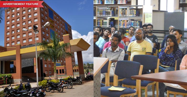 azim-premji-university