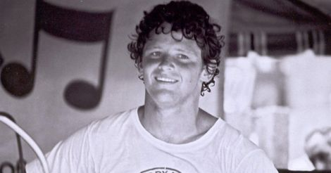 be-positive-terry-fox
