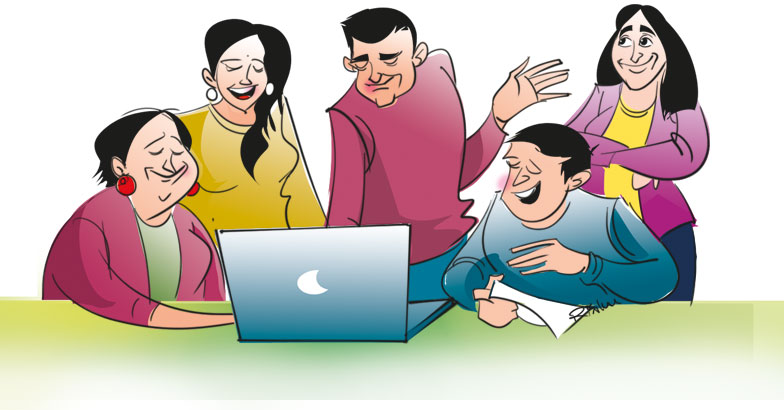 students-computer-tiss-t
