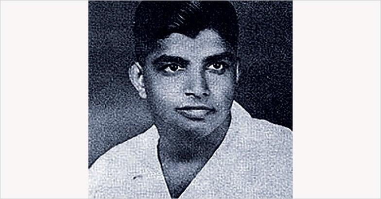 Palghat-Mani-Iyer