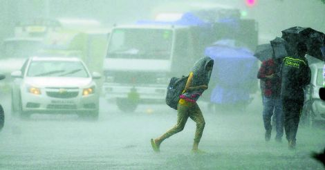 rainy-mumbai