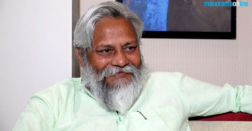 Dr.Rajendra Singh