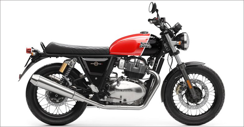 royal-enfield-intercepter-1
