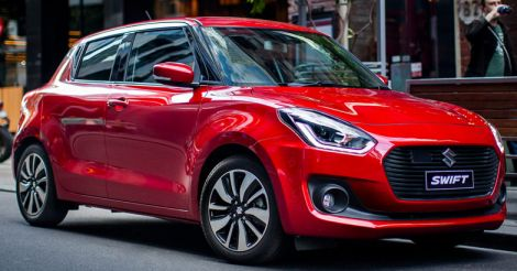 maruti-swift-2