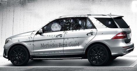 benz-m-guard
