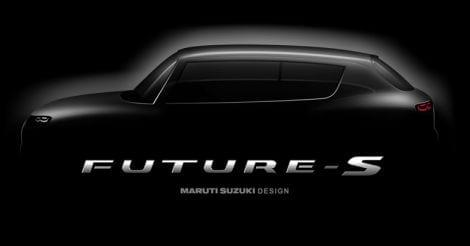 Concept FutureS