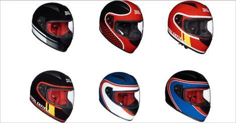 royal-enfield-helmet