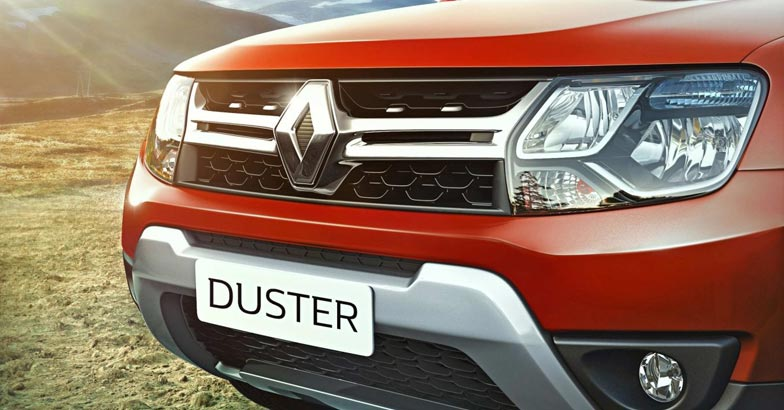 1new-duster-front-grill