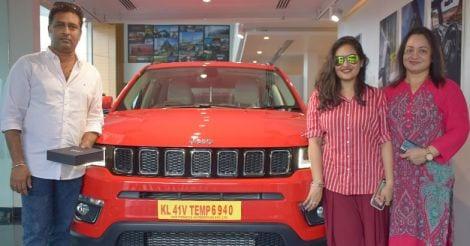 prayaga-jeep