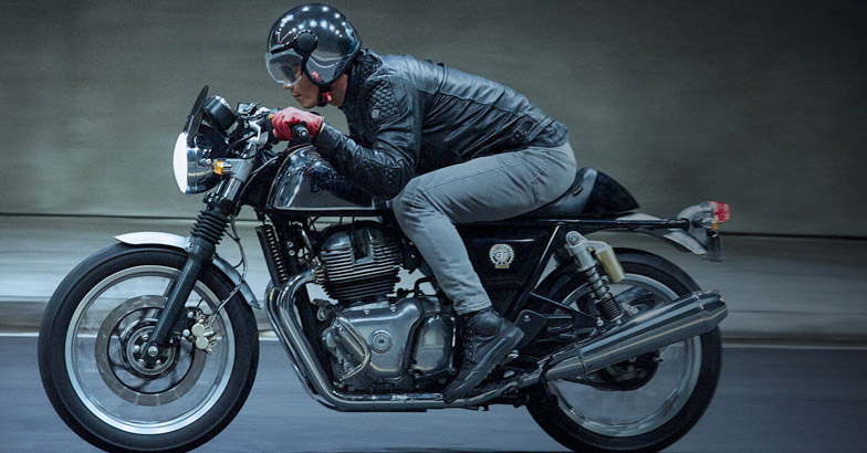 royal-enfield-continental