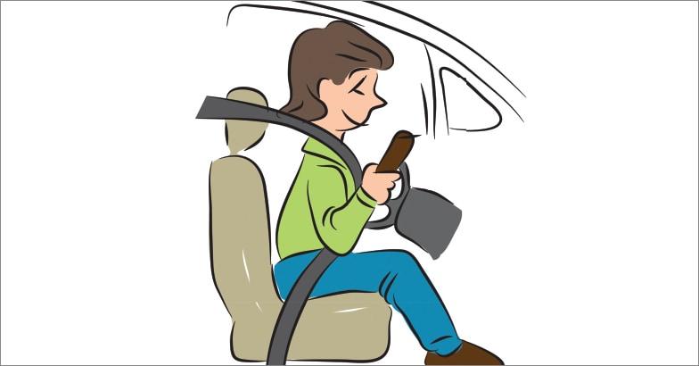 seat-belt-1