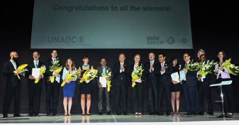 finalists-for-the-intercultural-innovation