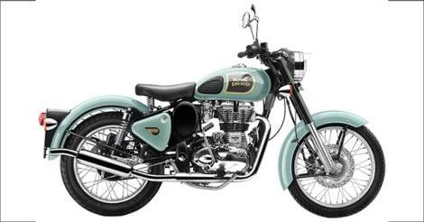 classic-350