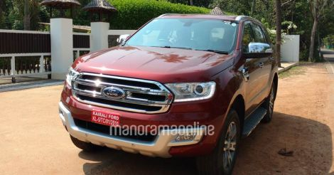 ford-endeavour-test-drive-3