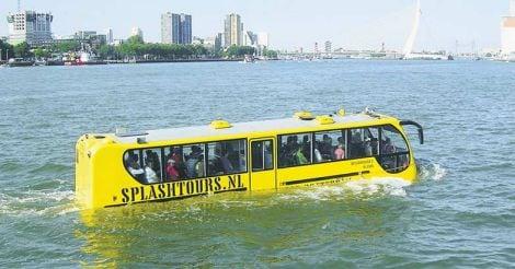amphibious-bus