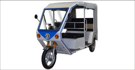 terra-e-rickshaw