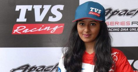 shreya-iyer-tvs-racing-1