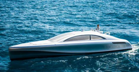 mercedes-benz-yacht-2