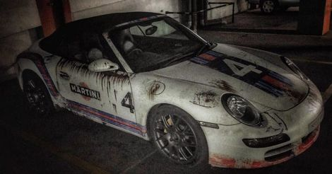 rust-in-pease-porsche-1