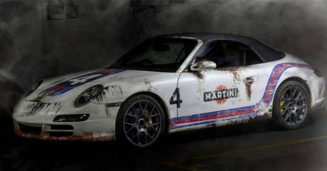rust-in-pease-porsche-2
