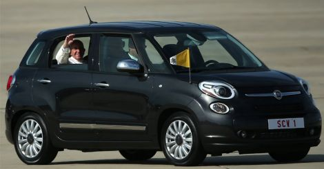 pope-francis-fiat