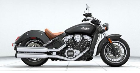 indian-scout-1
