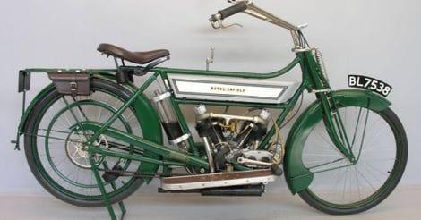 1913-enfield-425cc