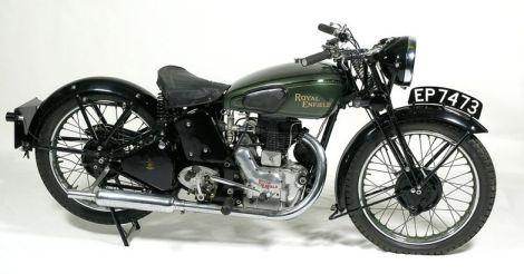 royal-enfield-250cc