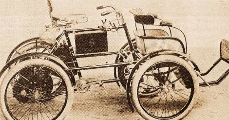 royal-enfield-quadricycle