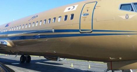 golden-plane-1