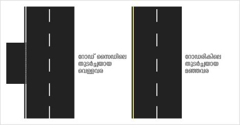 road-line-1