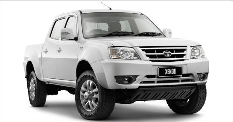 xenon-d-cab