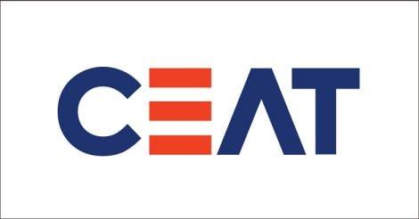 ceat-logo