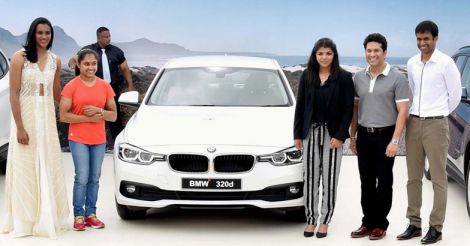 bmw-gift-1