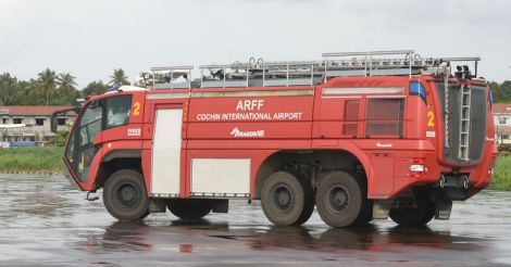 airport-fire-fighter-1