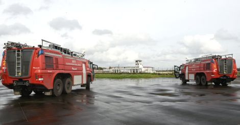airport-fire-fighter-2