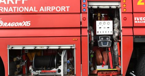 airport-fire-fighter