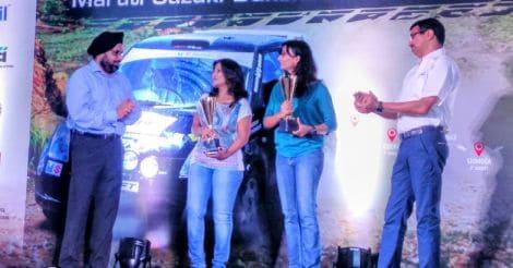 dakshin-dare-winners-1