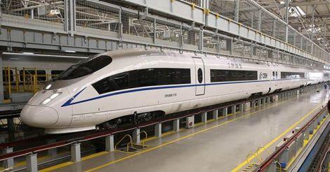 high-speed-train-china-1