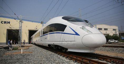 high-speed-train-china-2