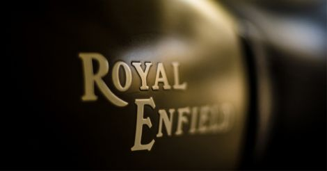 royal-enfield-logo